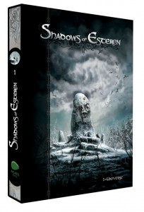 "Cover-Vorschau ""Shadows of Esteren"""