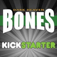 """Bones""-Kickstarter von Reaper Miniatures"