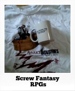 Avarice Industries RPG: Screw Fantasy RPGs_Fantasy-RPGS