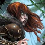 Hellfrost Weltenband (Prometheus Games)