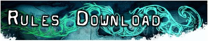 Cthulhu Wars: Rules download (Sandy Petersen)
