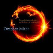 Drachenväter (Bereitgestellt durch die Autoren)