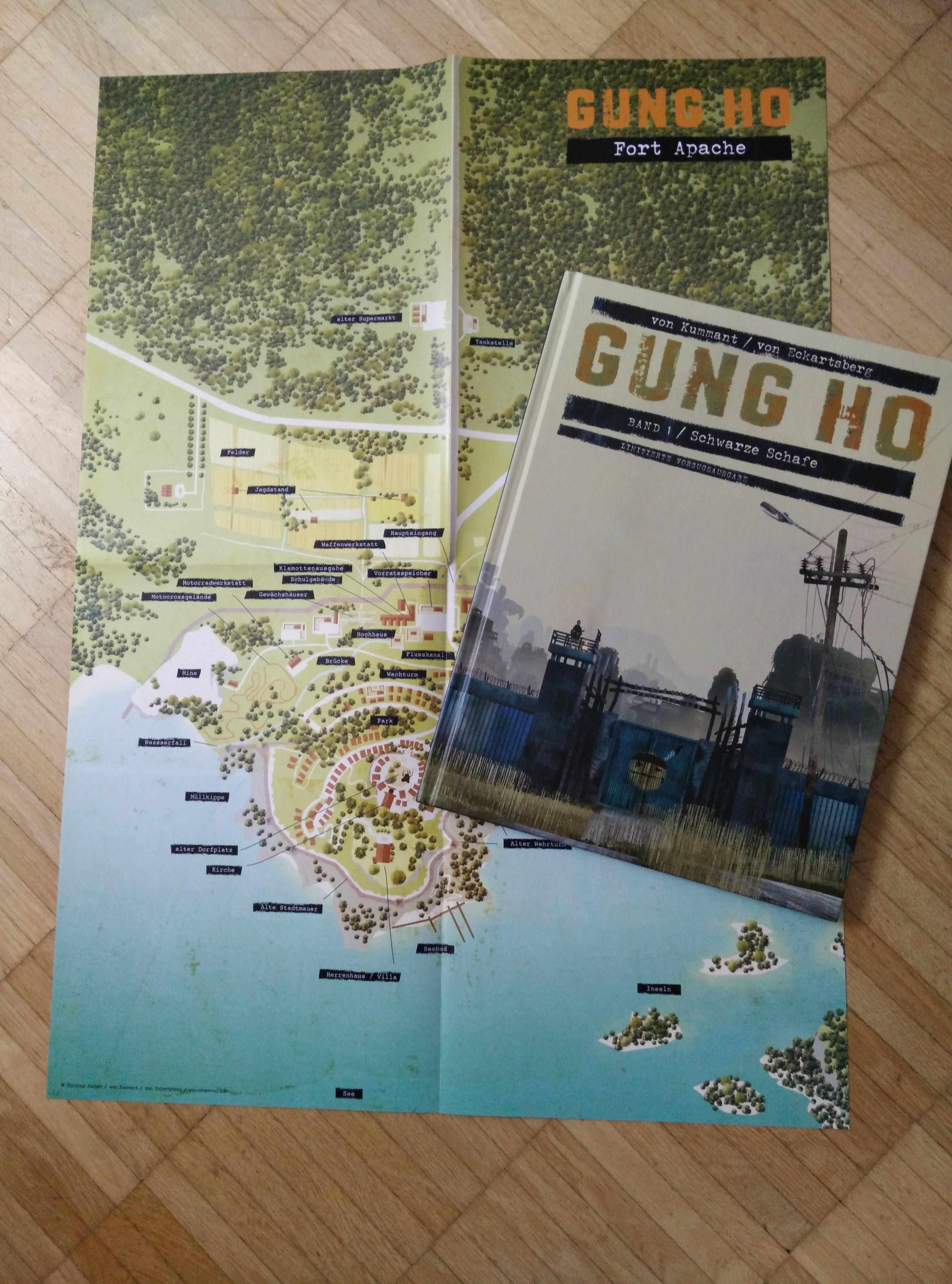 Gund Ho (Image: obskures.de)
