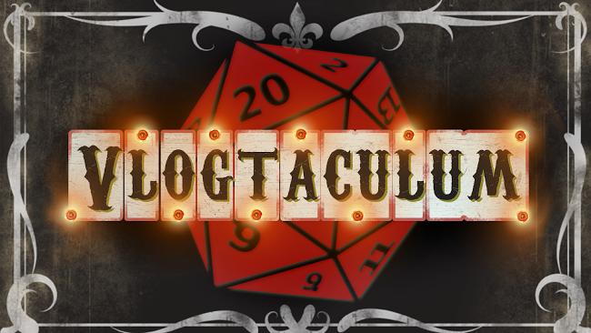 Vlogtaculum (Image: Vlogtaculum)