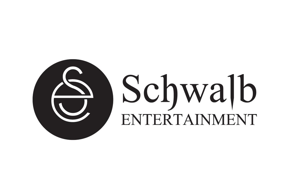 Schwalb Entertainment (Image: Schwalb Entertainment)