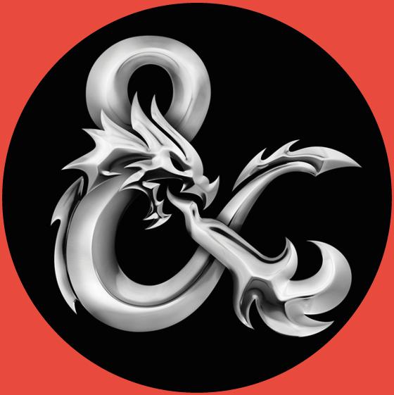 D&D Adventurers League (Image: Wizards of the Coast)