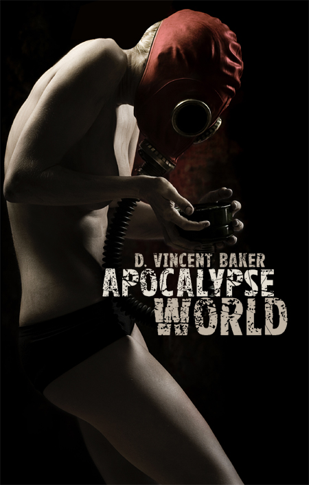 Apocalypse World (Image: Lumpley Games)