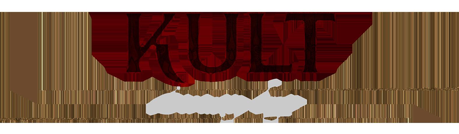 KULT: Divinity Lost (Image: Helmgast AB)