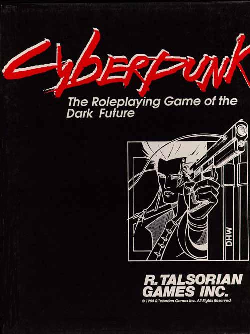 Cyberpunk 2013 (Image: R. Talsprian Games)